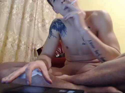 Image tommy69hot 23/03/2017 Chaturbate