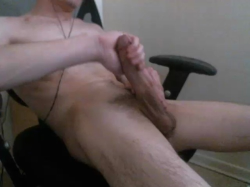 Image justhorny15 Chaturbate 23-03-2017 Download