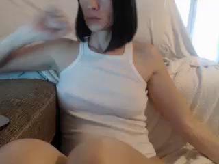 Image sexycat34 Chaturbate 23-03-2017