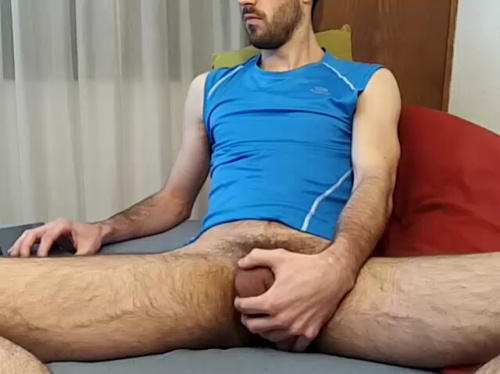 Image dylan_90 23/03/2017 Chaturbate