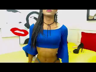 Image dirtytranscum ts 24-03-2017 Chaturbate