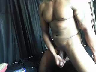 Image markush698 Chaturbate 24-03-2017 Topless