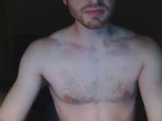 Image jonsonbiggest1234 Chaturbate 24-03-2017 Webcam