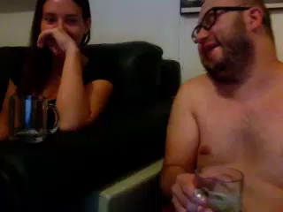Image aussiefuckers ts 24-03-2017 Chaturbate