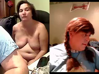 Image ms_giggles ts 24-03-2017 Chaturbate