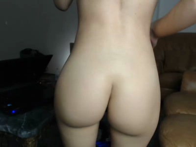 Image sexyhotwifeporn Chaturbate 24-03-2017
