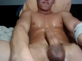 Image boysport1 Chaturbate 24-03-2017 Topless