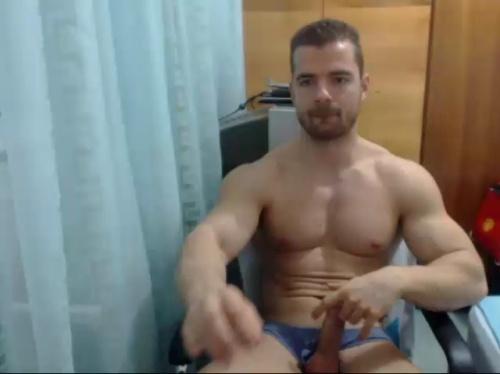 Image Cretu90  [25-03-2017] Video