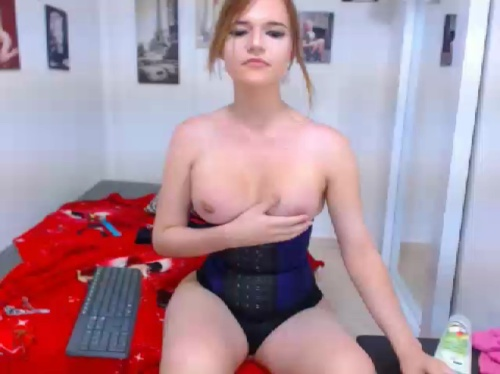 Image marianaxxx20  [25-03-2017] recorded