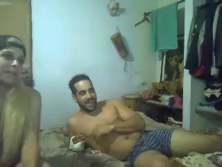 Image pareja157  [25-03-2017] Porn