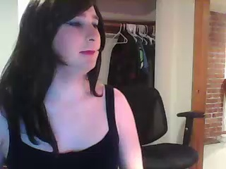 Image prettynpink698 ts 25-03-2017 Chaturbate