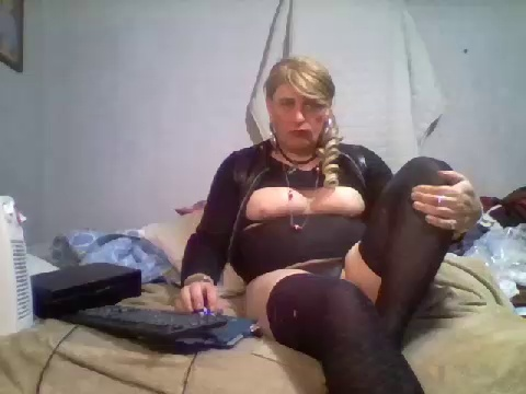 Image emma671  [25-03-2017] Porn