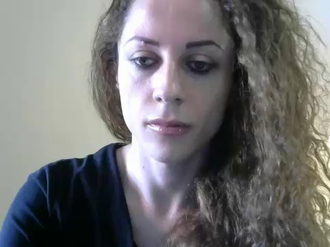 Image moanamas  [25-03-2017] Video