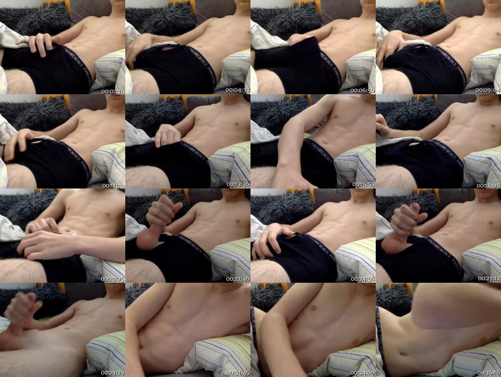 youngsexy5  [25-03-2017] Download