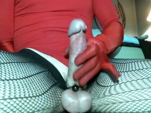 Image cumshooter85 ts 25-03-2017 Chaturbate