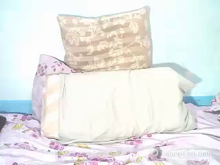 Image sweetlovelydaisy ts 25-03-2017 Chaturbate