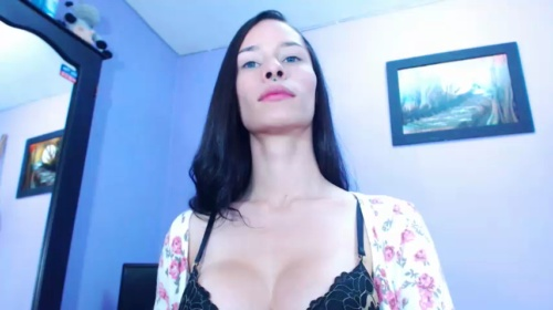Image sexysnowwhitets ts 26-03-2017 Chaturbate