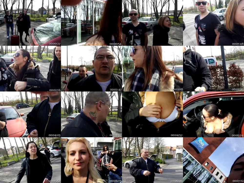elena072  [26-03-2017] Video