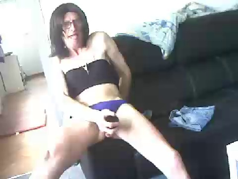 Image sexyladymale  [26-03-2017] recorded