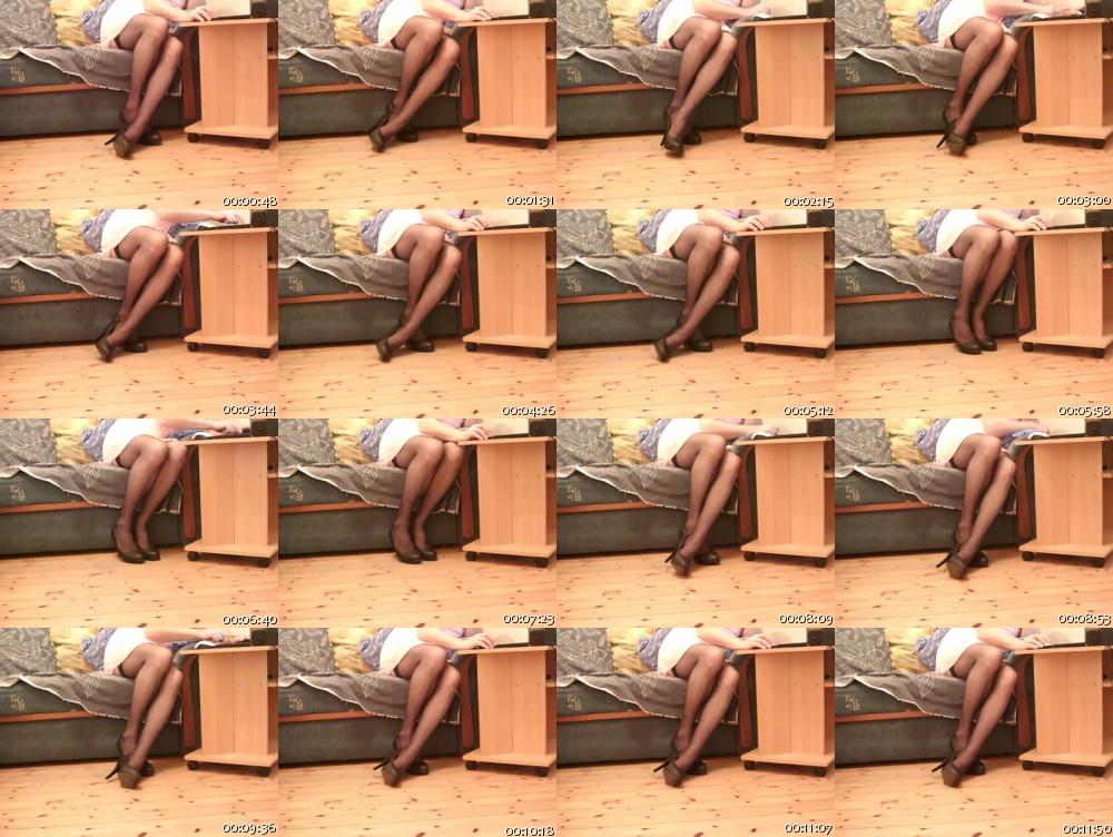 sabrina1963  [26-03-2017] Topless