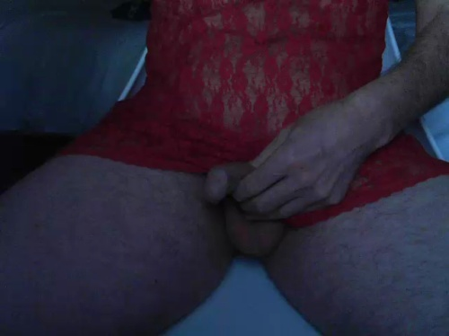 Image nuisette007 ts 26-03-2017 Chaturbate