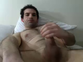 Image phillyperv28 27/03/2017 Chaturbate