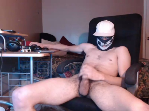 Image iedit Chaturbate 27-03-2017 Show