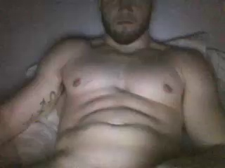 Image gmoney6n7 27/03/2017 Chaturbate