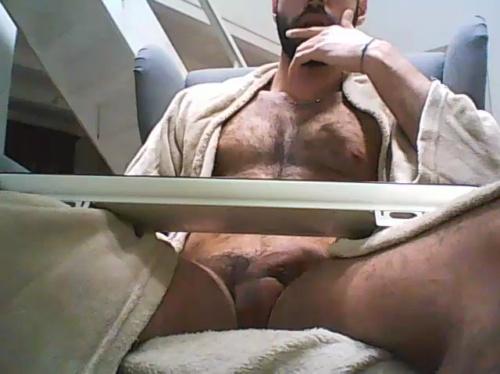Image 26raga26  [27-03-2017] Porn