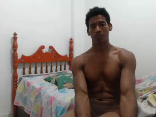 Image jairlatinweb Chaturbate 27-03-2017 recorded