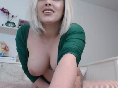 Image eyescrystal Chaturbate 27-03-2017