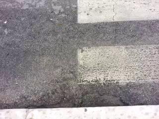 Image lagarta61  [27-03-2017] Video