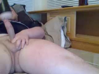 Image kegancounts Chaturbate 27-03-2017 Porn