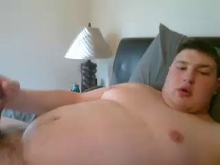 Image lookingforthehotmen 27/03/2017 Chaturbate