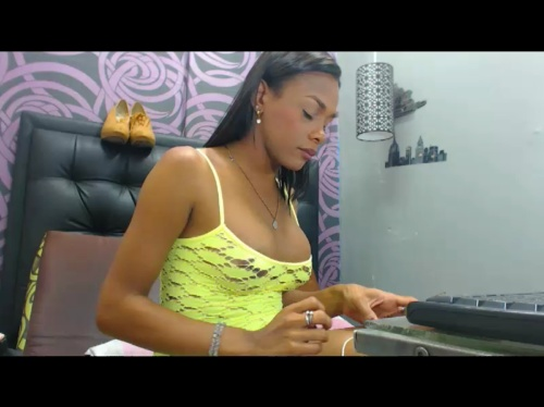 Image barbie_brown_ts ts 27-03-2017 Chaturbate