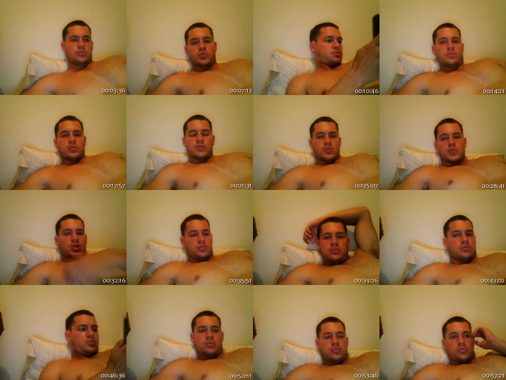 lindoecarin1  [28-03-2017] Webcam