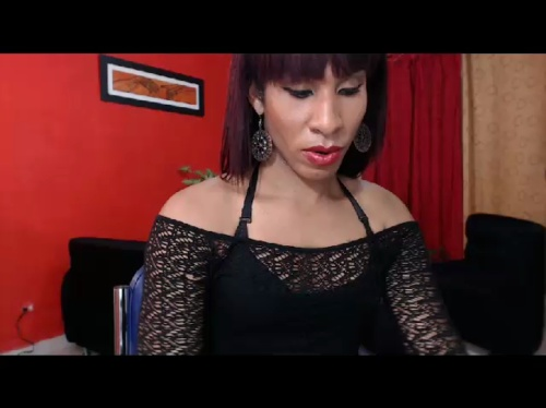 Image blackcockhugexxx ts 28-03-2017 Chaturbate