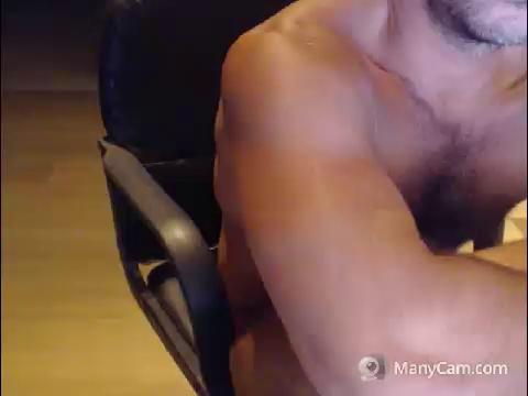 Image pibe78  [28-03-2017] Porn