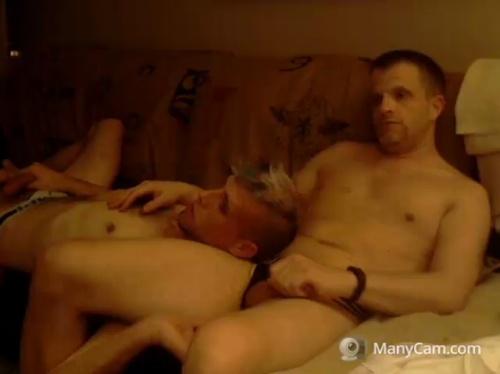 Image kcflyguy202  [28-03-2017] Nude