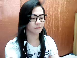 Image lovely_asianxxxx ts 28-03-2017 Chaturbate