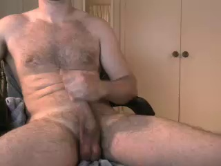 Image southerncali21 28/03/2017 Chaturbate