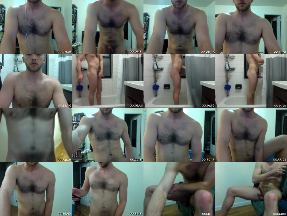 lubedstudent  [28-03-2017] Cam
