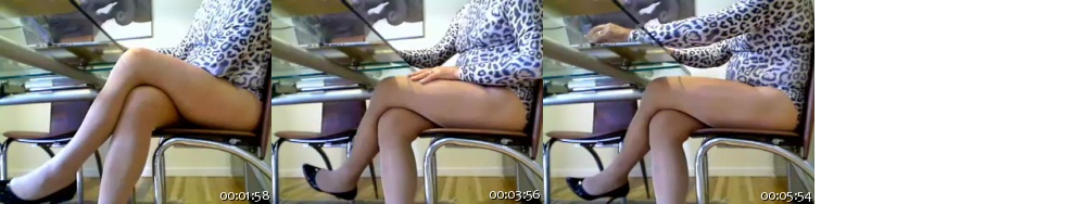 Image michelle_hosed ts 28-03-2017 Chaturbate