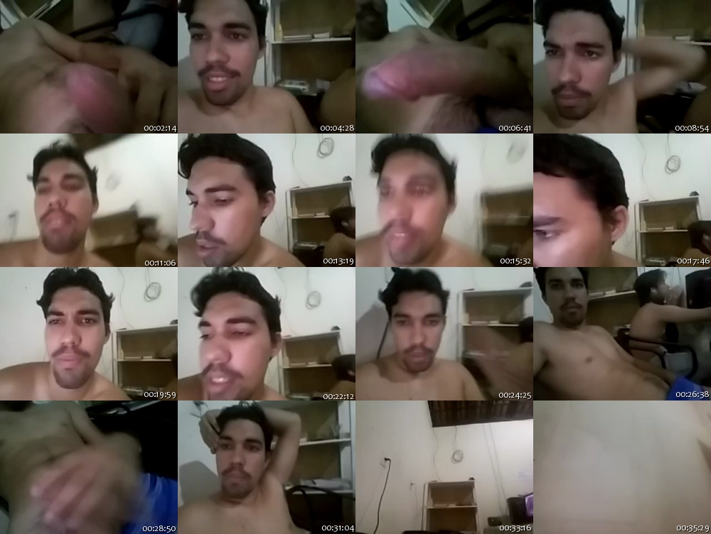 Phellype_s2  [28-03-2017] Show