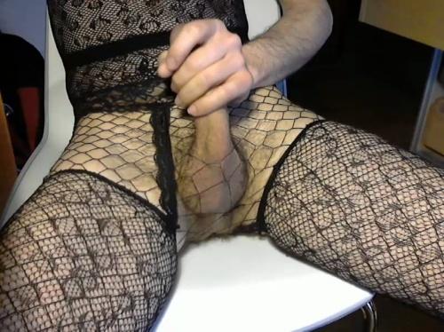 Image rishla  [28-03-2017] Nude