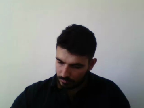 Image synchr0 Chaturbate 28-03-2017 Show