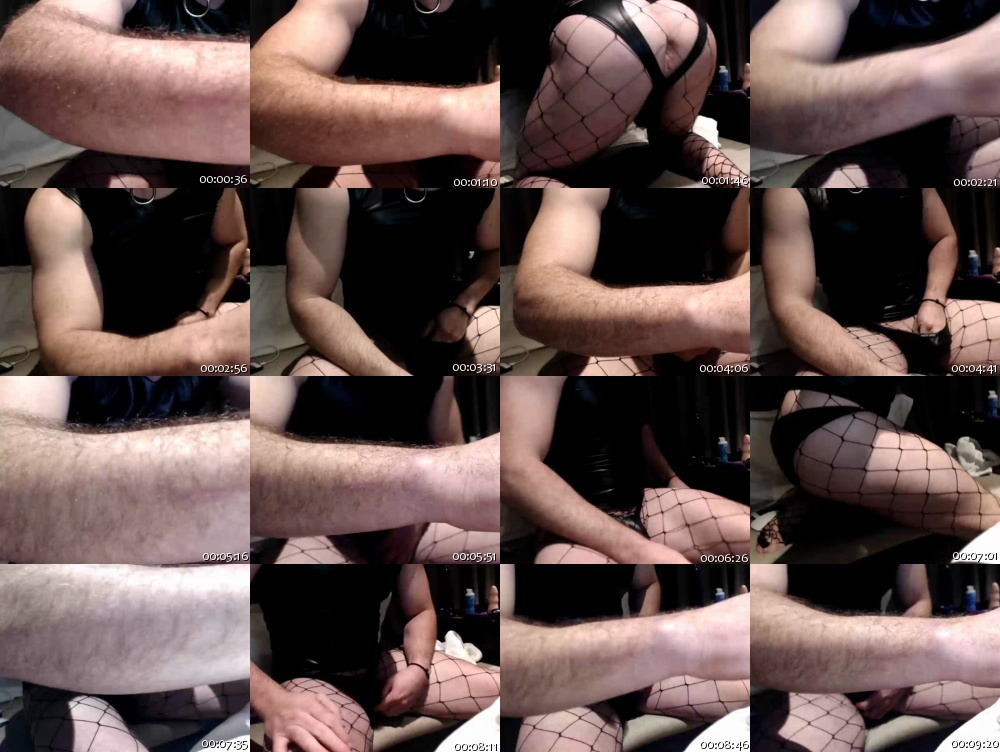seth086hot  [28-03-2017] Webcam