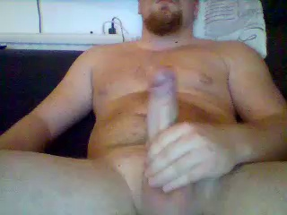 Image swedenbigcock1994 Chaturbate 28-03-2017 Download