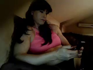 Image xxlinafincd Chaturbate 28-03-2017 Webcam