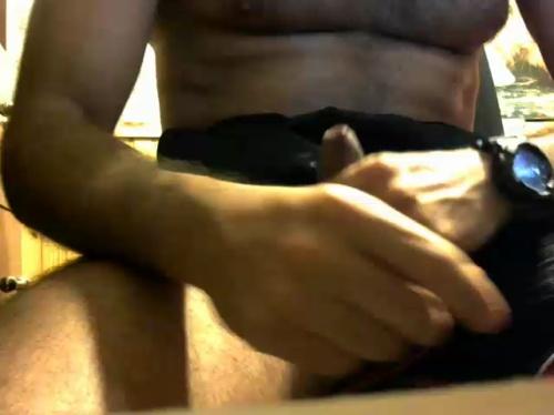 Image pablitoo11  [29-03-2017] Porn